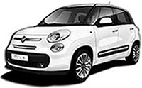 fiat-500l-pop-star-finansijski-lizing