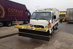 kamion-za-sneg-lizing