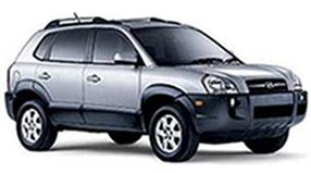nova-vozila-iz-uvoza-finansijski-lizing