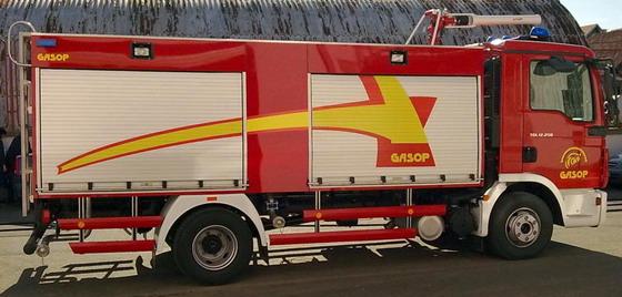 vatrogasno-vozilo-v7000